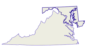 NOVA Counties Title and Settlement Virginia and Maryland